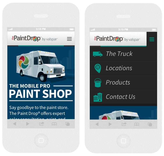 paintdrop-mobile