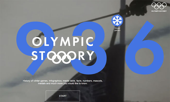 olympic-stories